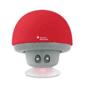 2.1 Bluetooth-Lautsprecher - amigo - WERBEARTIKEL FÜR SPARKASSEN