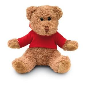 Teddy Johnny