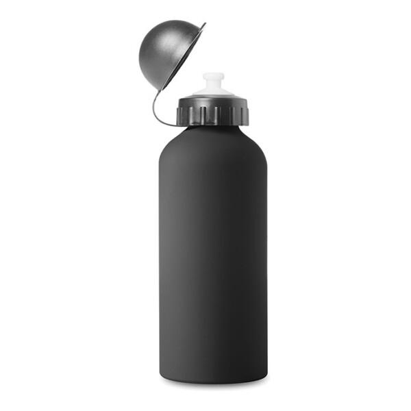 Biscing Trinkflasche